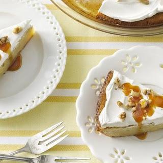 Bisquick Egg Custard Pie Recipes