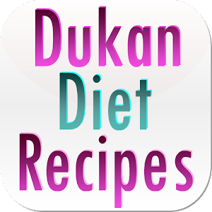 Dukan Diet Recipes Free