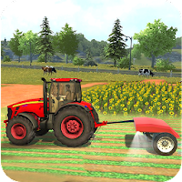 Farming Simulator Drive 3D on PC / Windows 7.8.10 & MAC