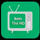 App Xem tivi Việt 2016 HD xem tivi apk for kindle fire