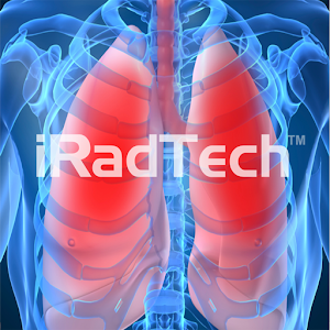iRadTech for Android