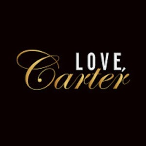 Love Carter for PC-Windows 7,8,10 and Mac