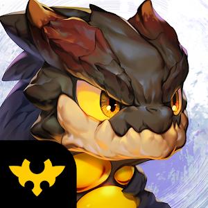 Dragon RPG: Dragon Village M For PC / Windows 7/8/10 / Mac – Free Download