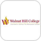 Walnut Hill - Experience Campus in VR APK baixar
