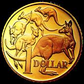 App Aussie Coins Pro APK for Kindle