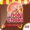 App Choki-Choki AR Boboiboy APK for Kindle