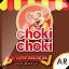 Free Download Choki-Choki AR Boboiboy APK for Samsung