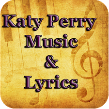 Katy Perry Music&Lyrics