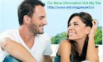 Husband vashikaran mantra +91-9872594066