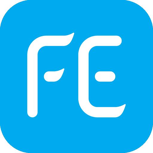 FE File Explorer Pro - Access PC, Mac & NAS APK Cracked Download