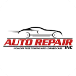 Auto Repair Inc. APK Image