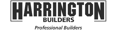 Harrington Builders Kenley Ltd
