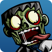 Zombie Age 3 For PC (Windows And Mac)