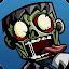 Download Zombie Age 3 APK
