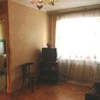 Продается 2комн. квартира 42м², этаж 1/5, Быково
