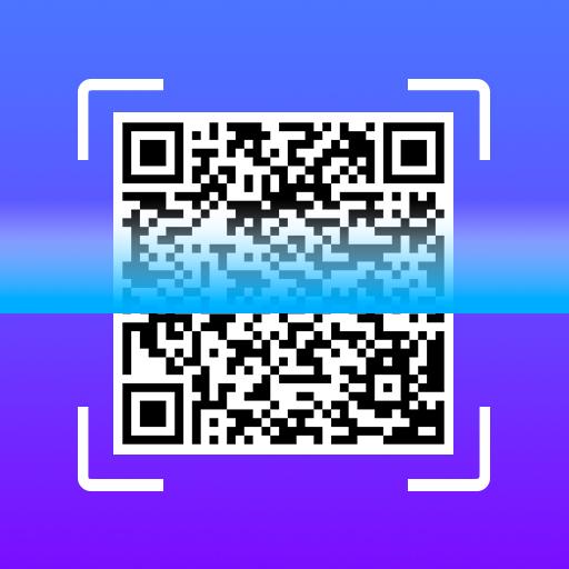 QR Code Scanner Pro - Smart&Fast APK Cracked Download