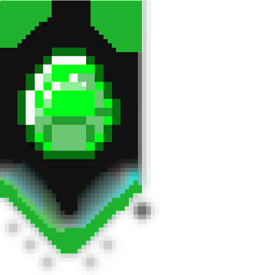 #emerald | Nova Skin