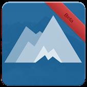 App MinerGate Mobile Miner version 2015 APK