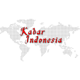 kabar-indon.. file APK for Gaming PC/PS3/PS4 Smart TV