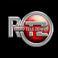 Radio Télé Zenith APK for Bluestacks