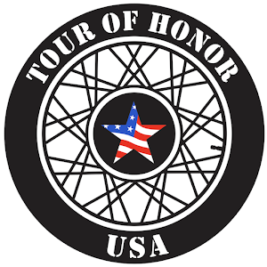 Tour of Honor 2019 For PC