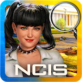 NCIS: Hidden Crimes APK Icon