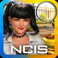 NCIS: Hidden Crimes on PC / Windows 7.8.10 & MAC