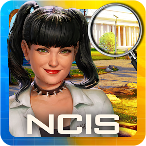 NCIS: Hidden Crimes Online PC (Windows / MAC)