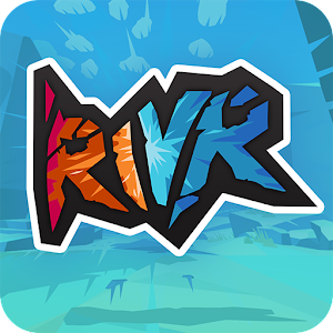 RIVR VR APK Cracked Download