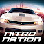 Nitro Nation Drag Racing for Lollipop - Android 5.0