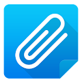 Download Floating Sticky Notes APK on PC