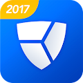 Antivirus FREE - Privacy Lock