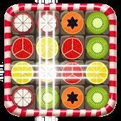 Game Fruit Splash Legend APK for Kindle