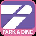 Free Link Park & Dine APK for Windows 8