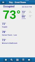 Screenshot of BAYweb
