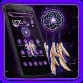 App Dream Catcher APK for Kindle