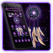 Download Dream Catcher APK for Laptop