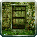 Download Android Game Ruined Town Escape for Samsung