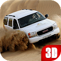 Game تطعيس و تفحيط درفت دبي APK for Kindle