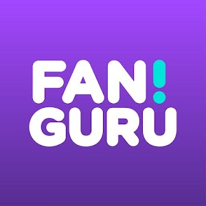Fan Guru For PC / Windows 7/8/10 / Mac – Free Download