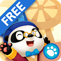 Dr. Panda Carnival Free APK for Kindle Fire