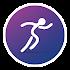 Running Weight Loss Walking Jogging Hiking FITAPP 5.10.3