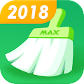 Super Boost Cleaner, Antivirus - MAX