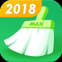 Super Boost Cleaner - Antivirus, Booster (MAX)