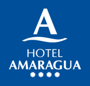 Hotel MS Amaragua |Web Oficial | Primera línea de playa en Torremolinos, Costa del Sol