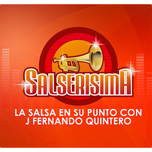 Download Salserisima Radio For PC Windows and Mac