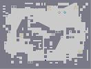 Thumbnail of the map 'Noxipem'