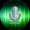 Voice Changer for Whatsapp APK for Lenovo