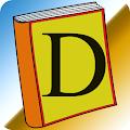 English To Arabic Dictionary APK for Bluestacks