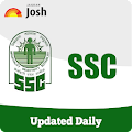 Free Download SSC Exam 2017: CHSL, CGL Jobs APK for Blackberry